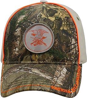 718d35b7a Amazon.com: 2nd amendment hat - Trenz Shirt Company / Hats & Caps ...