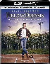 Best field of dreams full movie free Reviews