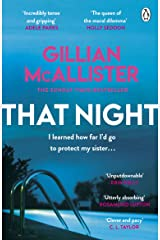 That Night: The gripping Richard & Judy Summer psychological thriller (English Edition) Formato Kindle