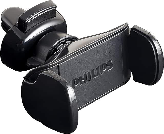 Philips car mount phanteks evolv shift front panel