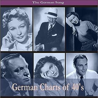 german pop music charts