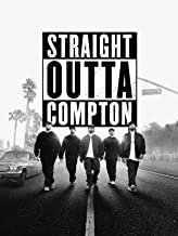 Best straight outta compton 2 Reviews