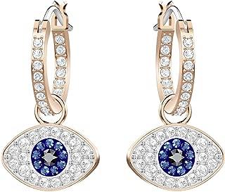 ring earrings 5425857 women crystal