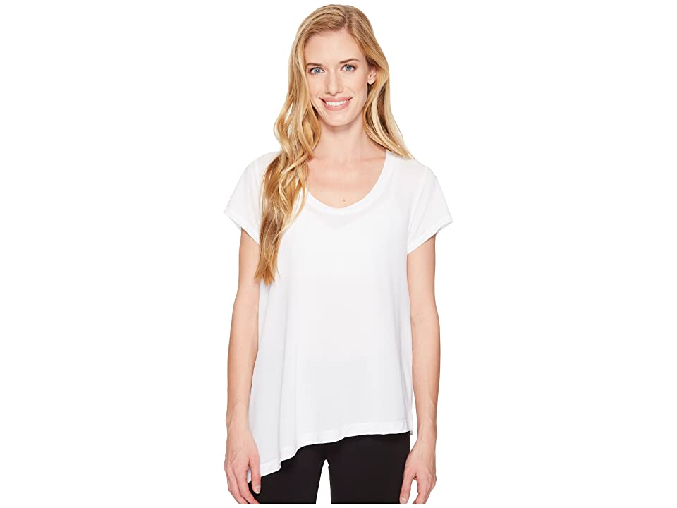 Lole Jovi Top (White) Women