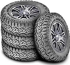 Best 10.00 20 truck tires Reviews