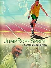 JumpRopeSprint