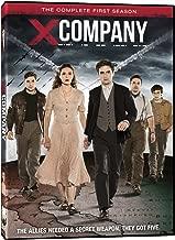 x company subtitles
