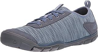 KEEN Women's Hush Knit CNX Sneakers