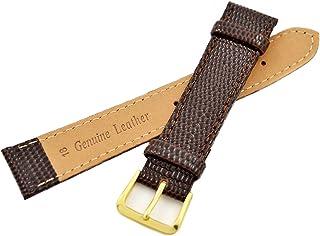 Herrengürtel Gürtel Damengürtel Jeansgürtel braun Koppelschnalle 3,2 cm  HRG97D