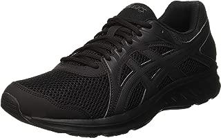 ASICS Erkek Jolt 2 Moda Ayakkabı