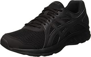 ASICS Erkek Jolt 2 Spor Ayakkabılar
