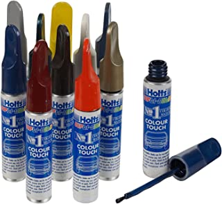 Holts 498 Touch-Up Paint Silver Birch