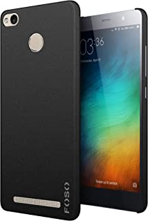 Amazon in: 50% Off or more - Redmi 3s prime cases: Electronics