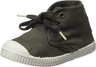 Cienta Unisex Kid's Cheerleading Shoes