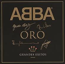 Best abba chiquitita spanish version Reviews