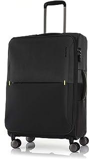 [サムソナイト] スーツケース ストラリウム スピナー 69/25 エキスパンダブル 保証付 72L 68 cm 4.1kg