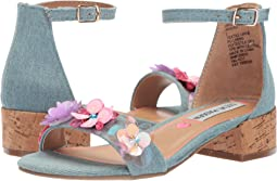 Steve Madden Kids - Jiriss (Little Kid/Big Kid)