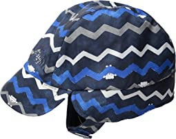 Flapjacks Hat (Infant)