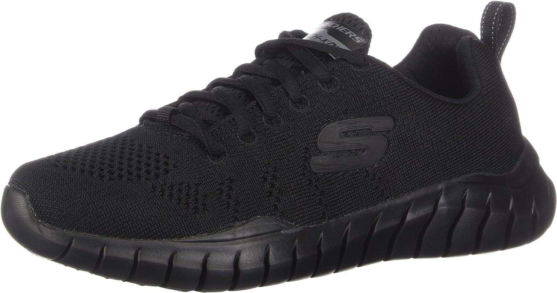 Skechers Men's Overhaul - DEBBIR Sneakers
