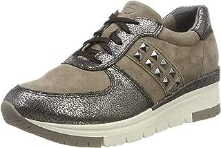 Suchergebnis auf für: Tamaris Sneaker Sneaker