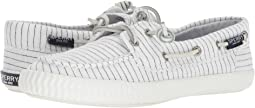 Sperry - Sayel Away Pin Stripe