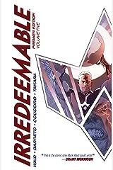 Irredeemable Premier Vol. 5 Kindle Edition