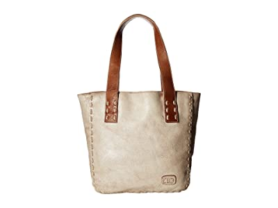 Bed Stu Stevie (Nectar Lux Tan Rustic) Bags
