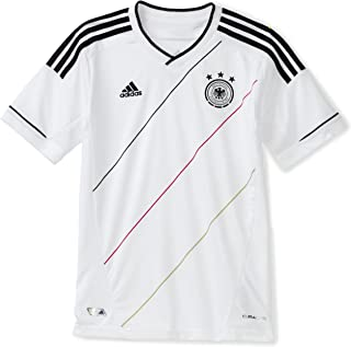 Best germany 2012 jersey Reviews