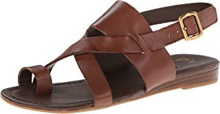 gia sandal franco sarto