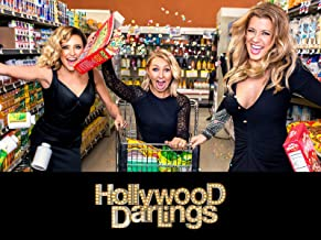 Best hollywood darlings season 2 episode 2 Reviews