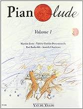 Pianolude Volume 1
