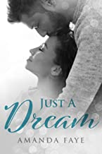 Just A Dream (Doctor Drama Book 1)