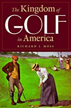 Best the kingdom of golf in america Reviews