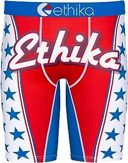 Evel Ethika