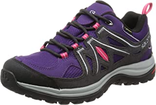 Women's Ellipse 2 GTX W Hiking Shoe