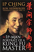 Best ip man biography Reviews