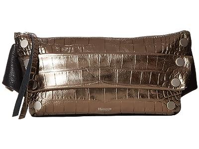 Hammitt Charles (Anchor/Raincoat) Handbags