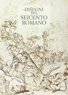 Disegni del seicento romano (Gabinetto disegni e stampe degli Uffizi)