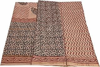 Best kalamkari print dress material Reviews