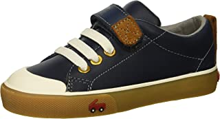 Amazon.ca  See Kai Run  Shoes   Handbags 7b897e7030