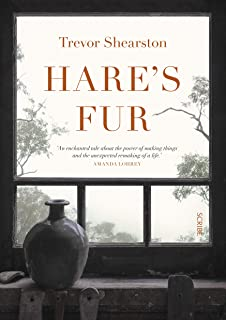 Hare's Fur