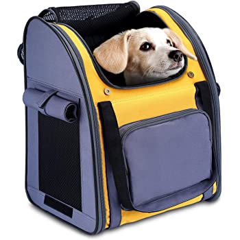Baggage Covers Running Young Dog Baby Fun Grassland Washable Protective Case