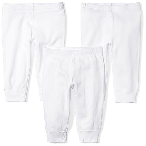 4fdf192e8 White Baby Clothes  Amazon.com