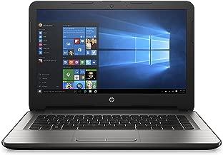HP 14-an010nr 14-Inch Laptop (AMD E2, 4GB RAM, 32GB Hard Drive)