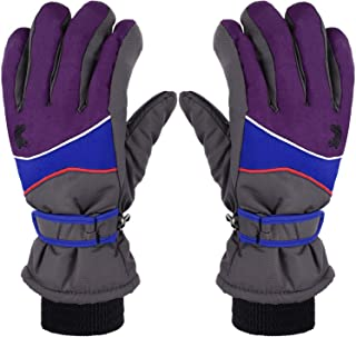 Best warm tek gloves Reviews