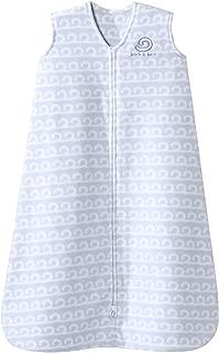 Best micro fleece suit Reviews