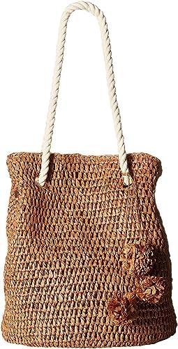 Mama Beach Bucket