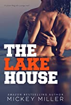 The Lake House (Brewer Brothers Book 1)