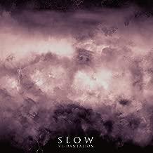 Best slow metal music Reviews