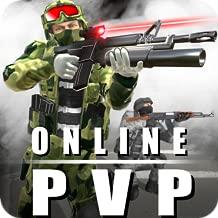 offline air combat games